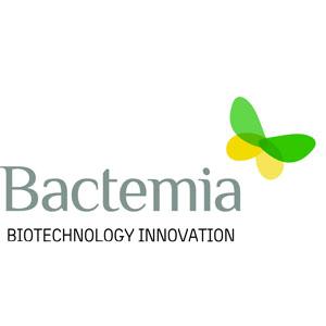 bactemia