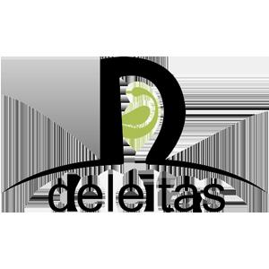 deleitas
